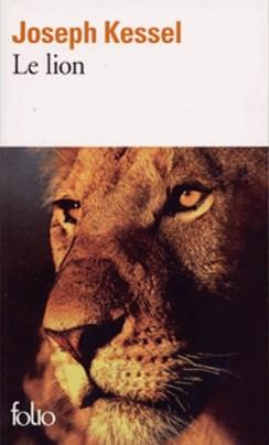 le-lion-jk