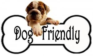 dog-friendly-logo-24
