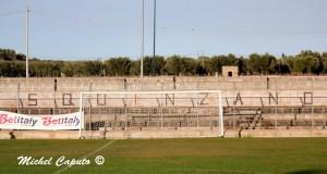 Lecce, leccezionale.it