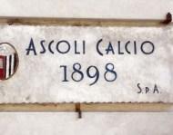 Ascoli-Calcio-1898