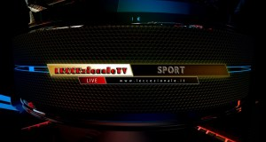 """""""LECCEZIONALE TV"""""""