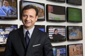 38 Paolo Pagliaro