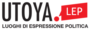 Logo-Utoya