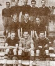 US_Lecce_1929-1930