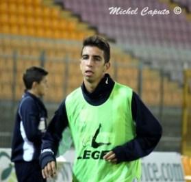 Montinaro 3