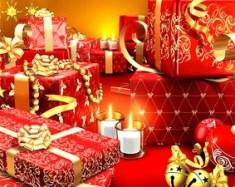regali-di-natale-300x225