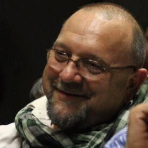 Davide Penza