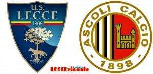 Lecce-Ascoli