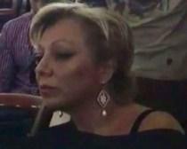 Maria Tesoro