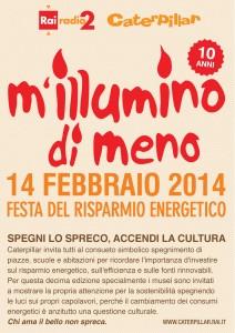locandina-millumino-2014