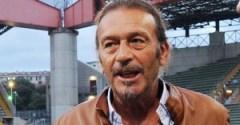 Massimo-Cellino