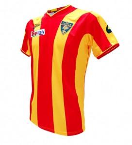 maglia Lecce