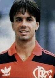 Gaucho Toffoli