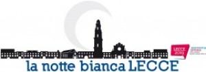 Notte bianca Lecce 2014 oriz
