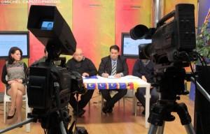 Leccezionale Tv