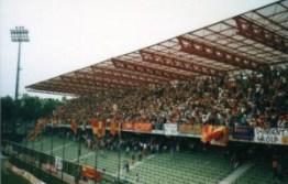 Cesena-Lecce