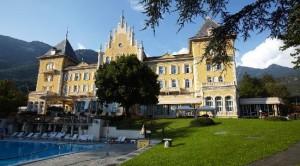 grand-hotel-billia
