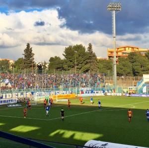 andria-Lecce