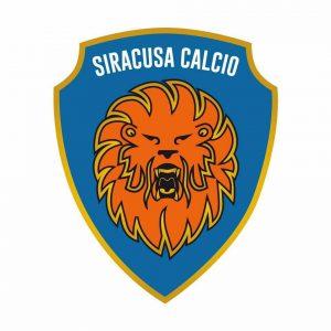 logo-siracusa