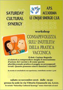 locandina-workshop-sui-vaccini-accademia-le-5-sinergie