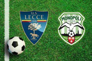 sfondo-campo-da-calcio-formazioni-lecce-monopoli