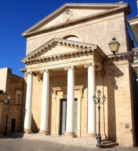 cattedrale-di-ugento