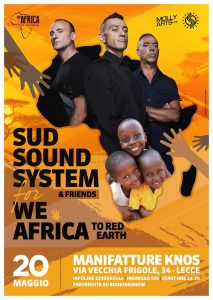 sud-sound-system-e-friends-for-we-africa-to-red-earth-20-maggio