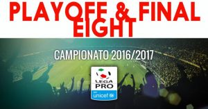 playoff-legapro-final-four-final-eight