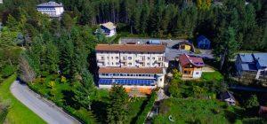 hotel-park-108-lorica-sede-ritiro-lecce
