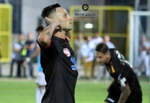 matteo-di-piazza-esulta-gol-al-francavilla