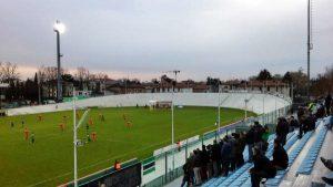 Pordenone-Lecce