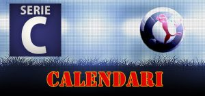 calendari-serie-c-banner