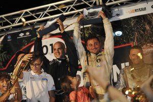 rally-5-comuni-podio-2017