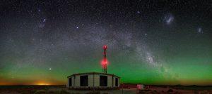 pierre-auger-observatory-raggi-cosmici