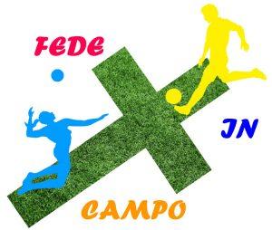 fede-e-sport