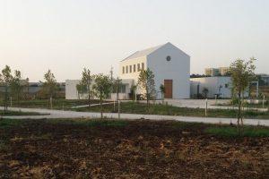 nuovo-monastero-e-chiesa-delle-clarisse-lecce