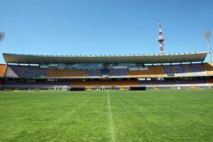 tribuna-centrale-stadio-via-del-mare-di-lecce