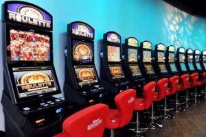 ludopatia-slot-machine