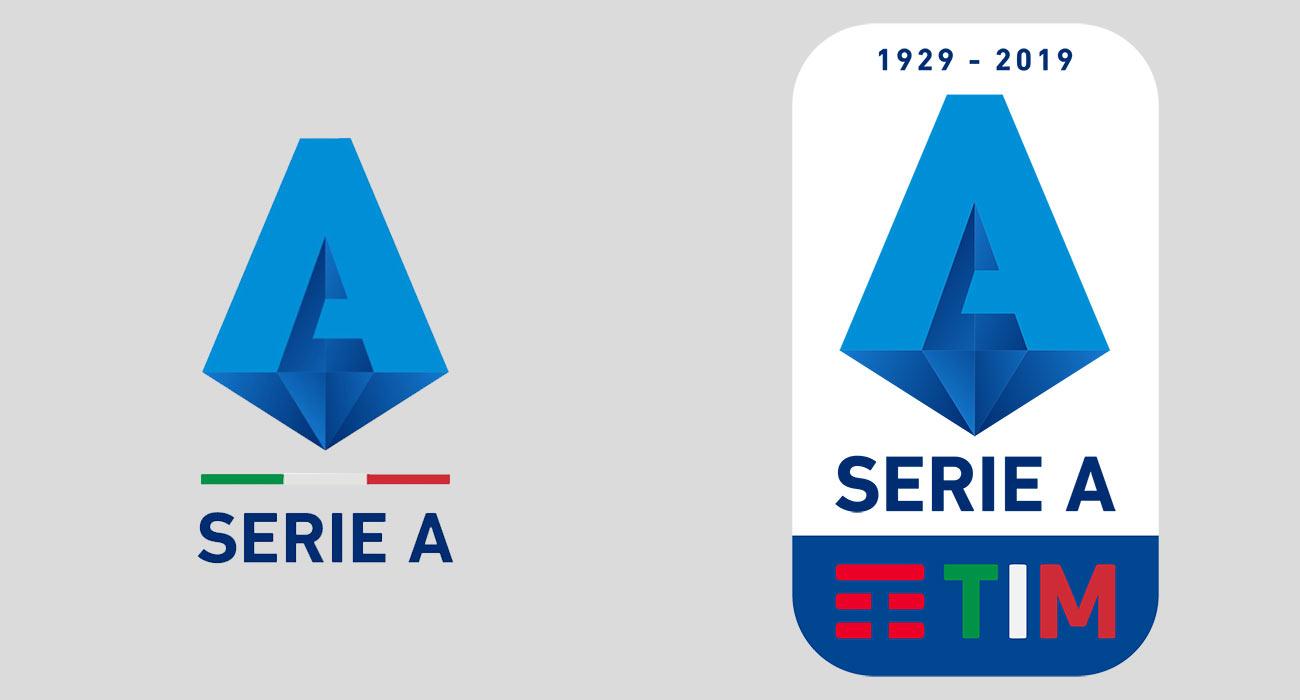 Calendario Lecce Serie A 2020.Il Calendario Del Lecce 2019 2020 Leccezionale Salento
