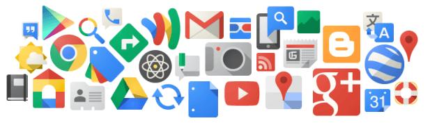 service_google