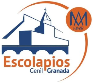 Colegios Escolapios Granada Genil