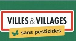 le cellier commune sans pesticide