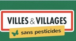 le Cellier, commune sans pesticide