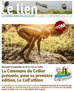 cellathlon