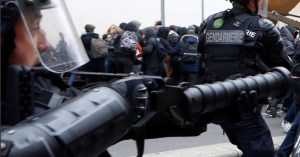 2 ans après: intégration de l'Etat d'urgence dans la loi