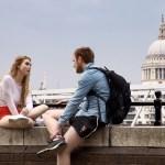 Vytvářet komunikací harmonii ve vztazích? Je to vaše realita nebo nesplněný sen?
