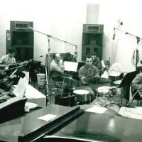 """60's Pop Musicの仕事人達を描いた 『レッキング・クルー 伝説のミュージシャンたち』/ """"THE WRECKING CREW""""/"""