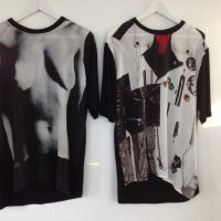 READY STEADY GO! VINTAGE NEW WAVE STORE
