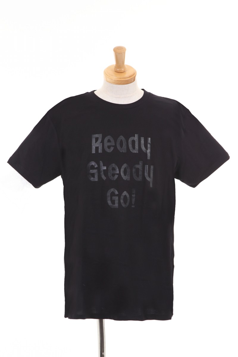 READY STEADY GO! OFFICIAL ONLINE STORE