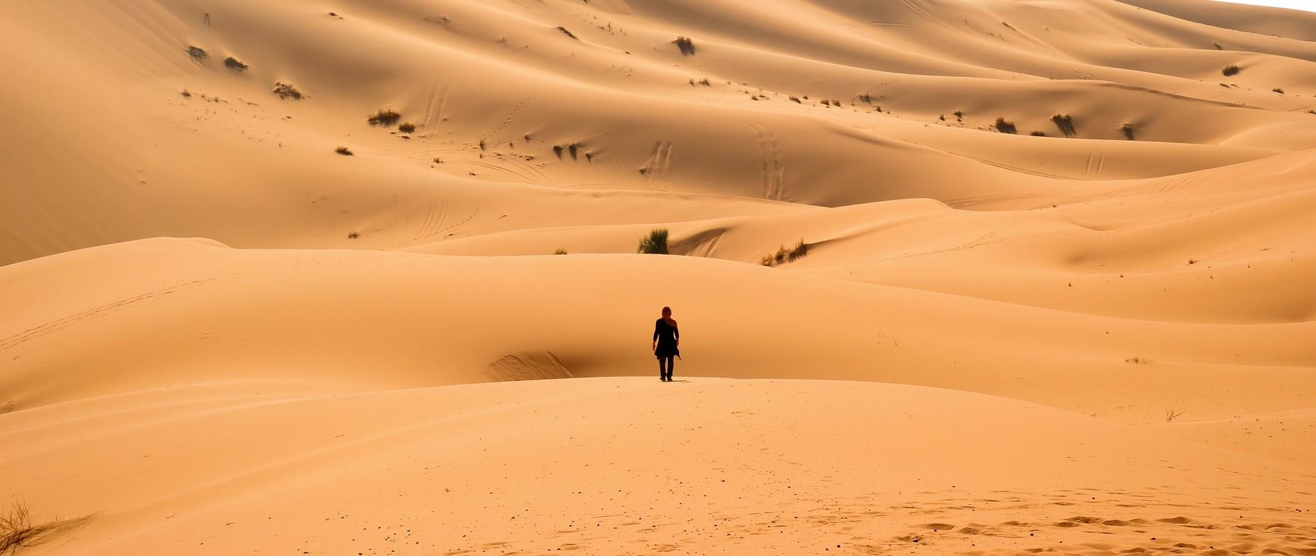 desert-chant-univers